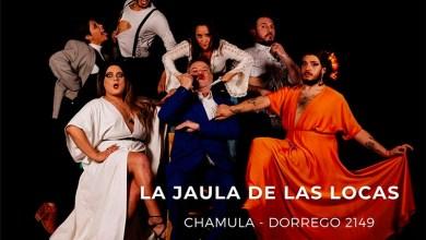 Photo of La Jaula de las Locas