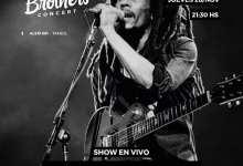 Photo of Dos Veces Reggae