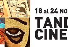 Photo of Tandil Cine