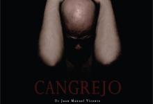 Photo of Cangrejo en Azul