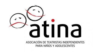 Photo of ATINA Asociacion de teatristas independiente para niños y adolescentes