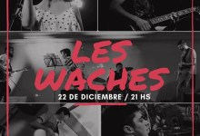Photo of Les Waches