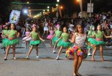 Photo of Carnavales de Mi Tandil