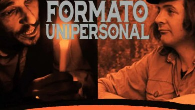 Photo of Teatro en Formato Unipersonal