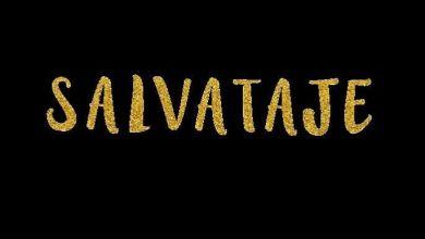 Photo of SALVATAJE