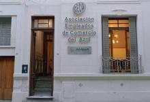 Photo of Comenzó la inscripción para las becas que otorga la AECA