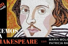 Photo of Leemos a Shakespeare