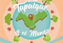 Photo of Fiesta Tapalqué y el Mundo
