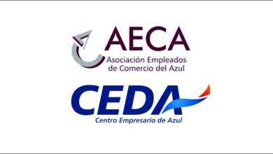 Photo of Comunicado de la AECA y el CEDA