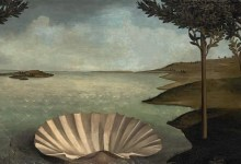 Photo of Artista recrea cuadros clásicos como si estuvieran en cuarentena