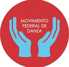 Photo of Programación virtual con perspectiva federal para conmemorar el Día Internacional de la Danza