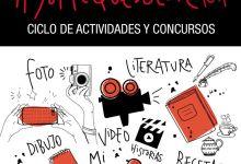 Photo of Ciclo de actividades y concursos