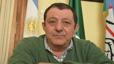 Photo of Comunicado del Intendente Julio Marini para Barker y Villa Cacique