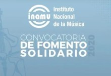 Photo of Convocatoria de Fomento Solidario 2020
