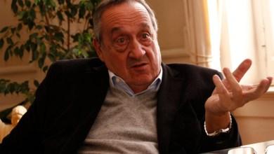 Photo of Comunicado del Intendente Miguel Lunghi