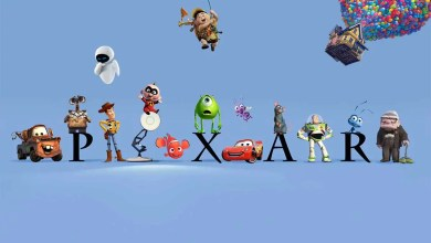 Photo of Pixar abre cursos online gratuitos para aprender animación
