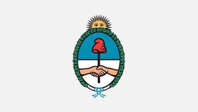 Photo of Registro único de músicos solistas y agrupaciones musicales nacionales