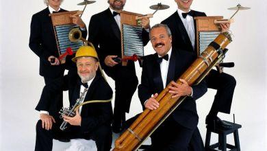 Photo of Les Luthiers liberó en YouTube uno de sus mejores espectáculos