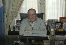Photo of Tandil en Fase 5