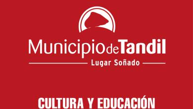 Photo of Solicitud de Espacio Cultural Municipal