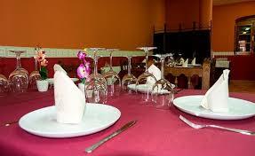 Photo of Apertura de los Restaurantes