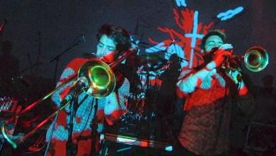Photo of Asistencia económica para artistas musicales en emergencia