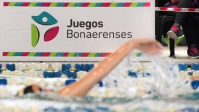"""Photo of """"Los Juegos Bonaerenses no podrán realizarse como estaban planteados"""""""