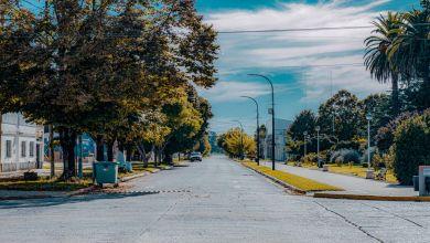Photo of El Municipio de Tapalqué Informa los Diferentes Programas de Apoyo en Tiempos de Pandemia