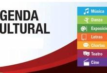 Photo of Agenda cultural en linea