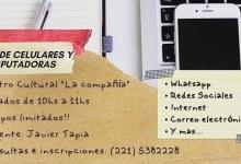 Photo of Uso de Celulares y Computadoras