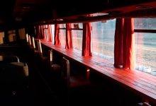 Photo of El Tandil Auto Club tiene nuevas cabinas