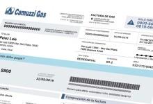Photo of Desde el Municipio reafirmaron que es fundamental la recategorización de Tandil para la facturación del gas