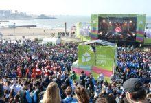 Photo of Inscripción para los Juegos Bonaerenses 2020 (Edición Virtual)
