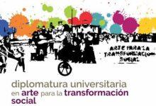 Photo of Experiencias en arte y transformación social