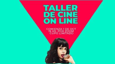 Photo of Nuevo Taller de Cine