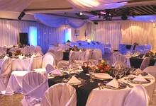 Photo of La Asociación de Eventos de la República Argentina Pide Ley de Emergencia para el Sector y Realizar Eventos de Cena Show sin Baile
