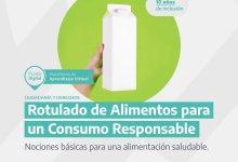 Photo of Nuevas propuestas en Punto Digital sobre consumo responsable