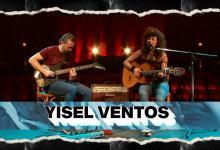 """Photo of YISEL VENTOS ESTE MIÉRCOLES EN """"SUENA FUERTE"""""""