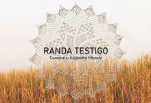 """Photo of Exhibición """"Randa Testigo"""", en el Museo de la Historia del Traje"""