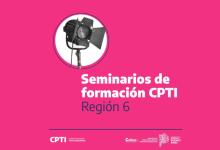 Photo of SEMINARIO DEL CPTI PARA TEATRISTAS