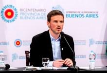 Photo of LA PROVINCIA PRESENTÓ RECREO, SU PROGRAMA DE REACTIVACIÓN TURÍSTICA Y CULTURAL