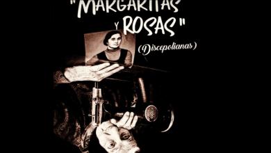 Photo of MARGARITAS Y ROSAS