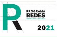Photo of COMIENZA EL PROGRAMA REDES