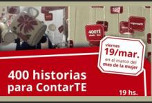 Photo of EN CASA MALHARRO, REENCUENTRO CON LAS 400 TAZAS Y SU HISTORIA – Azul.