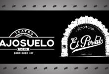 Photo of FOTO CLUB EL PORTAL