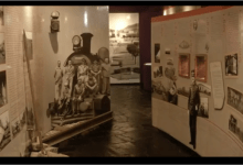 Photo of HORARIOS DEL MUSEO HISTÓRICO MUNICIPAL
