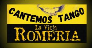 "Photo of ""CANTAMOS TANGO"" EN LA VIEJA ROMERIA"