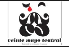 Photo of MAYO TEATRAL 20° EDICIÓN – MAYO 2021