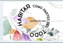 Photo of HABITAR COMO PARTES DEL TODO