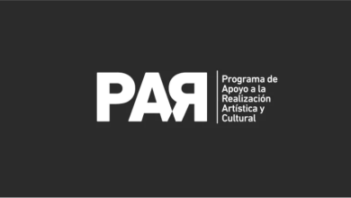 Photo of PAR – PROGRAMA DE APOYO A LA REALIZACIÓN ARTÍSTICA Y CULTURAL